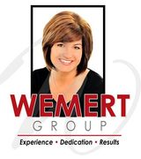 Profile picture for Jenny  Wemert