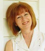 Profile picture for Renae Fulton