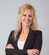 Maria White, Real Estate Pro in Iowa City, IA