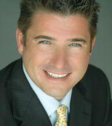Joel Brumbach, Agent in Apollo Beach, FL