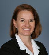Pam Boersma, Real Estate Pro in Madison, WI