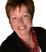 Laurie Patte…, Real Estate Pro in Edmond, OK
