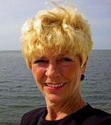 Kathie Chris…, Real Estate Pro in Port Richey, FL