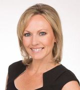 Courtney Old…, Real Estate Pro in Austin, TX