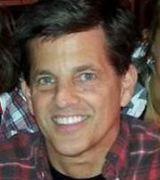 Tim Moncrief, Agent in Austin, TX