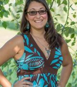 Sarah Little, Real Estate Pro in Prattville, AL