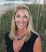 Beverly Hecht, Agent in Atlantic Beach, FL