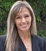 Tiffany Boyd,…, Real Estate Pro in Carlsbad, CA