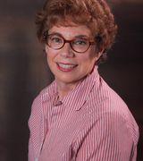 Marilynn Shaffer, Agent in Philadelphia, PA
