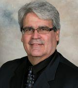Michael Stevens, Agent in Vandalia, OH