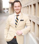 Nathan Reeves, Real Estate Pro in Midland, TX