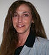 Joan Duncan, Agent in huntingdon valley, PA