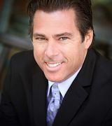 Mark Schwartz, Real Estate Agent in Del Mar, CA