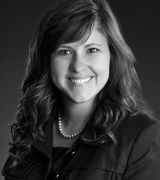 Michelle Reed, Real Estate Pro in Austin, TX