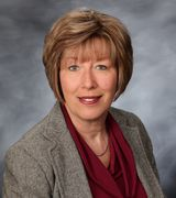 Marilyn Bose, Real Estate Pro in Fairfield, CA