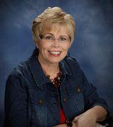 Linda Hargraves, Agent in Harvest, AL