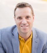 Rob Conway, Real Estate Pro in Litchfield Park, AZ