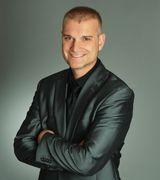 Brett Bolzenthal, Real Estate Agent in Appleton, WI
