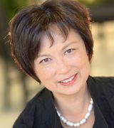 Cheryl Hata, Agent in Orinda, CA
