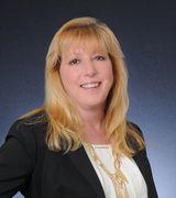 Profile picture for Carla Heitz