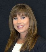 Anita Tomei, Real Estate Pro in Nipomo, CA