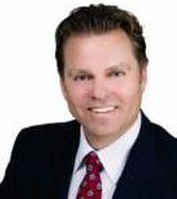 Matthew Schroeder, Real Estate Agent in Calabasas, CA