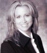 Brigitte King, Real Estate Agent in McDonough, GA