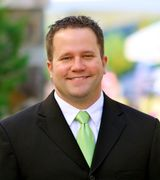 Trevor Smith, Real Estate Agent in Raleigh, NC