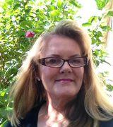 Katalin Szub…, Real Estate Pro in Temecula, CA