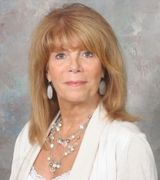 Nancy Scancarella, Real Estate Agent in Little Falls, NJ