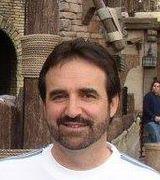 Dan Kelley, Agent in Omaha, NE
