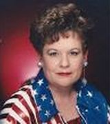 Ann Rawls, Real Estate Pro in 31052, GA