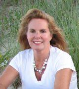 Michele Clark, Real Estate Pro in Duck, WV