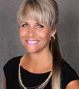 Jane Johnson…, Real Estate Pro in Yardley, PA