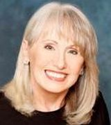 Peggy Brockhaus, Real Estate Agent in Chicago, IL