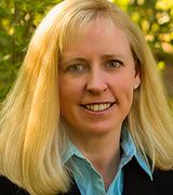 Diana Graves, Real Estate Pro in Tahoe City, CA