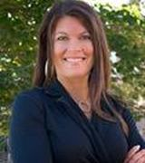 Melissa Lesniak, Agent in Portsmouth, NH