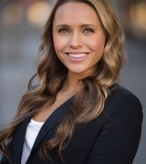 Tara Wendt, Real Estate Pro in Denver, CO