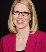 Natalie  Gines, Agent in North Salt Lake, UT