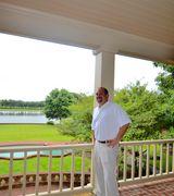 Brad Lindsey, Real Estate Agent in Humboldt, TN
