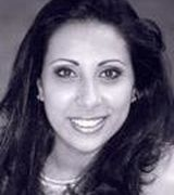 Suzy  Kirk, Real Estate Pro in White Plains, NY