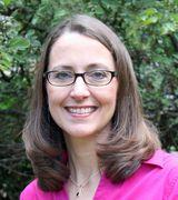 Jennifer Briggs, Real Estate Agent in Park Ridge, IL