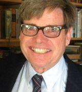 Roger Strawbridge, Real Estate Agent in Sebastopol, CA