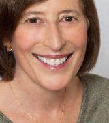Beth Fernbacher, Agent in Larkspur, CA