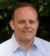 Joseph Rutkowski, Real Estate Agent in Westlake, OH
