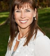 Lari Madosky Shaw, Real Estate Agent in Columbus, OH