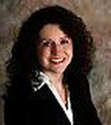 Beth Weaber, Real Estate Pro in Hazel Green, AL