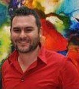 Profile picture for Ruben  Dubuc