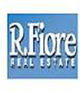 Dolores Engl…, Real Estate Pro in Hoboken,, NJ