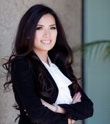 Thuymy Ho, Agent in Monterey Park, CA
